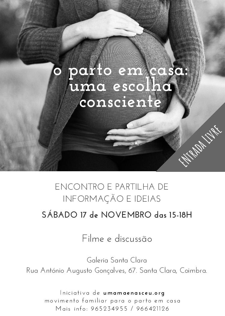 Coimbra Home birth event Flyer FINAL-page-001